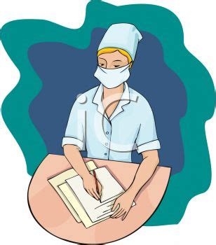 College Writing: Diagnostic essay example professionally