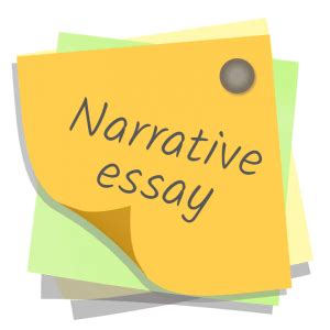 Sample Student Essays HCC Learning Web